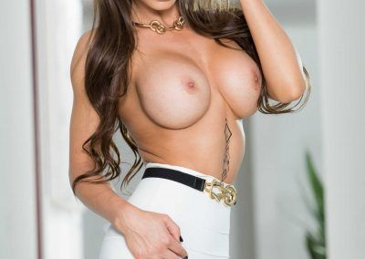 Madison Ivy - Return Of Ivy 0076