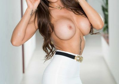 Madison Ivy Return Of Ivy Part 1 0078