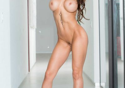 Madison Ivy - Return Of Ivy 0117