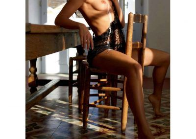 Playboy Special Collector_s Edition - Playmates of the World 2015 (11)