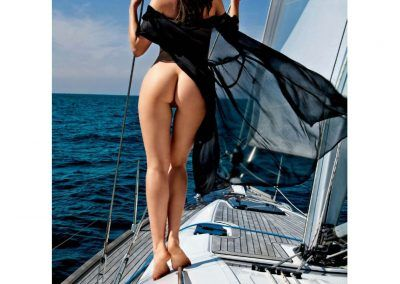 Playboy Special Collector_s Edition - Playmates of the World 2015 (24)