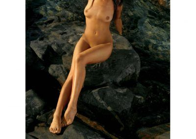 Playboy Special Collector_s Edition - Playmates of the World 2015 (39)