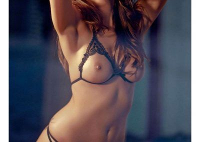 Playboy Special Collector_s Edition - Playmates of the World 2015 (61)