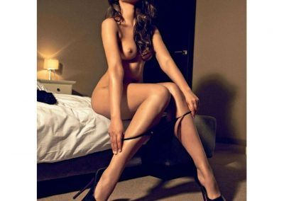 Playboy Special Collector_s Edition - Playmates of the World 2015 (63)