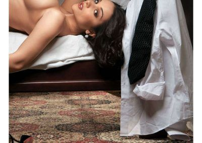 Playboy Special Collector_s Edition - Playmates of the World 2015 (71)