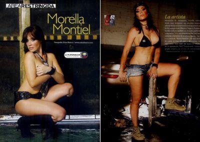 Suite 23 Morella Montiel 018