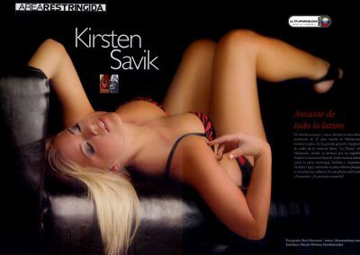 Suite 23 Kirsten Savik 07