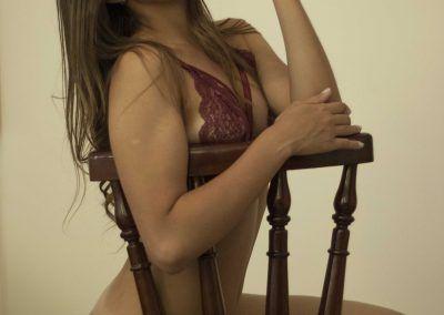 "Andrea Celis ""Urbe Bikini #01"""