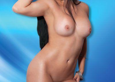 Ana Montero Lenceria (14)-min