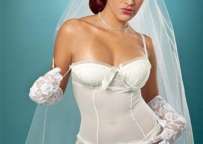 Andreina Escalona - Sensality Wife (10)-min
