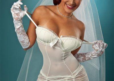 Andreina Escalona - Sensality Wife (14)-min