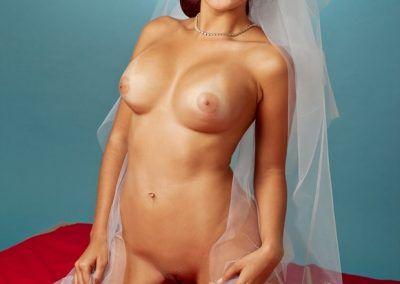 Andreina Escalona - Sensality Wife (15)-min