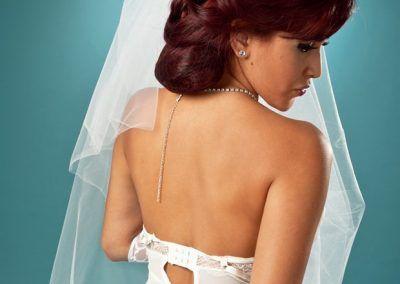 Andreina Escalona - Sensality Wife (21)-min