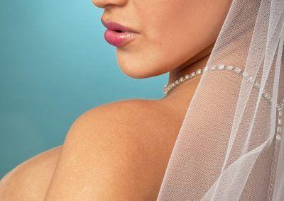 Andreina Escalona - Sensality Wife (22)-min