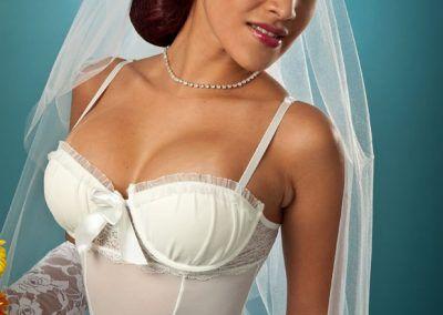 Andreina Escalona Sensuality Wife (24)-min