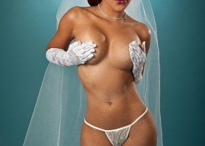 Andreina Escalona - Sensality Wife (25)-min