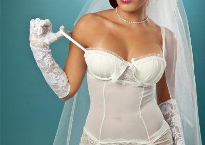 Andreina Escalona - Sensality Wife (4)-min
