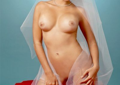 Andreina Escalona - Sensality Wife (5)-min