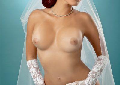 Andreina Escalona - Sensality Wife (6)-min