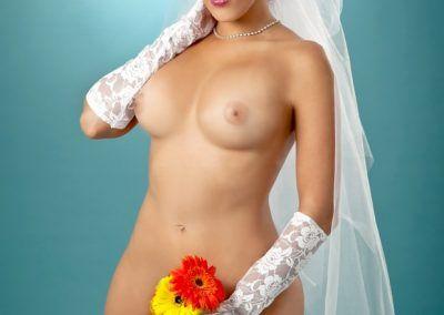 Andreina Escalona - Sensality Wife (8)-min