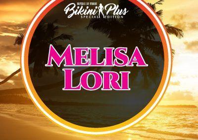 Bikini Plus Mgazine - Special Ediction - Bianca Rodrigues (14)