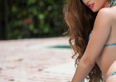 Bikini Plus Mgazine - Special Ediction - Bianca Rodrigues (16)