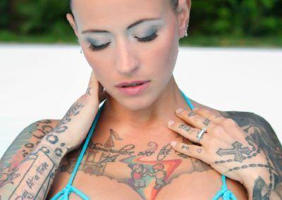 Bikini Plus Mgazine - Special Ediction - Bianca Rodrigues (36)