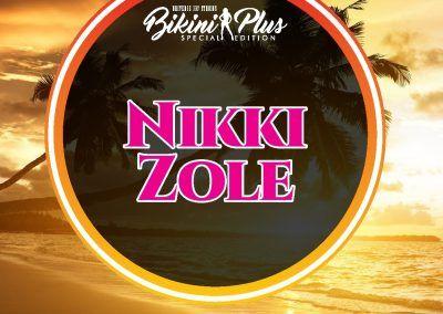 Bikini Plus Mgazine - Special Ediction - Bianca Rodrigues (38)