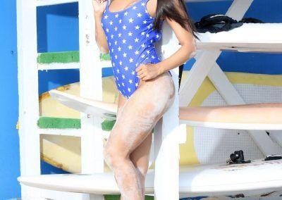 Bikini Plus Mgazine - Special Ediction - Bianca Rodrigues (41)