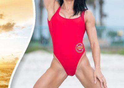 Bikini Plus Mgazine - Special Ediction - Bianca Rodrigues (49)