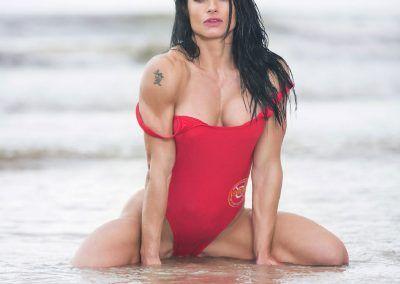 Bikini Plus Mgazine - Special Ediction - Bianca Rodrigues (50)