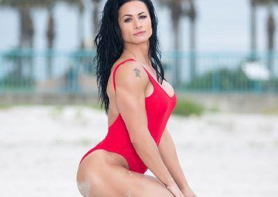 Bikini Plus Mgazine - Special Ediction - Bianca Rodrigues (51)