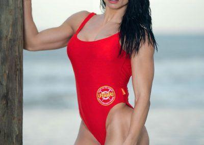 Bikini Plus Mgazine - Special Ediction - Bianca Rodrigues (56)