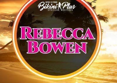 Bikini Plus Mgazine - Special Ediction - Bianca Rodrigues (58)
