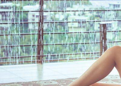 Bikini Plus Mgazine - Special Ediction - Bianca Rodrigues (9)