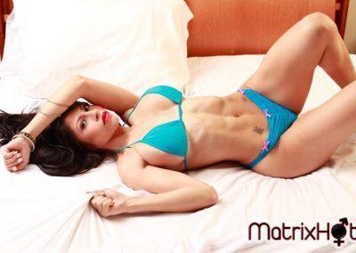 Brenda Marilin te espera en la Cama!! (1)