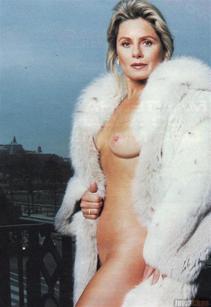 фото ню бразильской актрисы веры фишер что