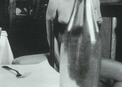 """Playboy Brazil """"January 2000"""" Vera Fischer (7)"""