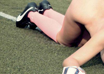 Playboy Mexico July 2015 Daniella Chavez (21)
