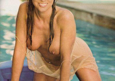 Playboy Venezuela Amas de Casa Ardientes 2 (33)