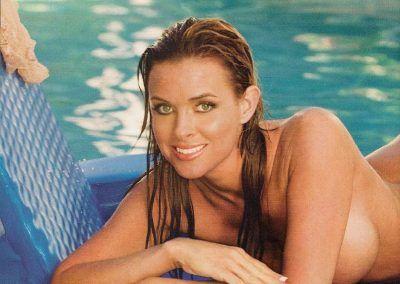 Playboy Venezuela Amas de Casa Ardientes 2 (34)