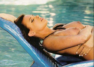Playboy Venezuela Amas de Casa Ardientes 2 (38)