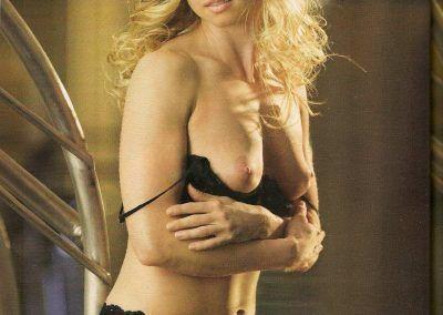 Playboy Venezuela Amas de Casa Ardientes 2 (40)