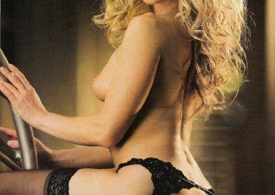 Playboy Venezuela Amas de Casa Ardientes 2 (42)