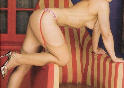 Playboy Venezuela Amas de Casa Ardientes 2 (43)