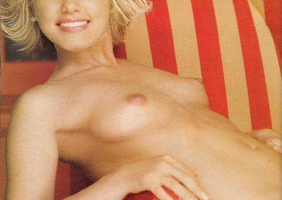 Playboy Venezuela Amas de Casa Ardientes 2 (44)