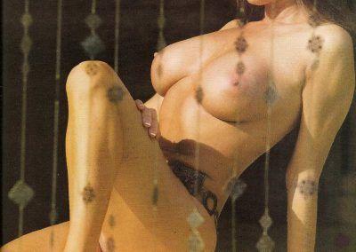 Playboy Venezuela Amas de Casa Ardientes 2 (49)