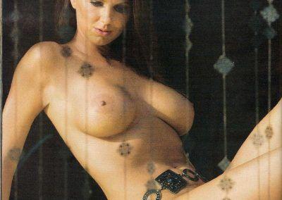 Playboy Venezuela Amas de Casa Ardientes 2 (50)
