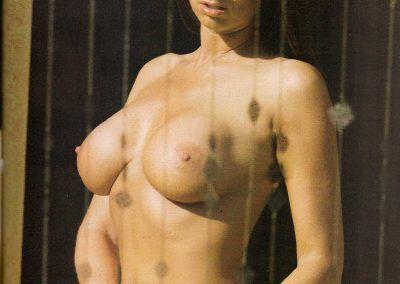 Playboy Venezuela Amas de Casa Ardientes 2 (51)
