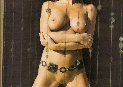 Playboy Venezuela Amas de Casa Ardientes 2 (54)